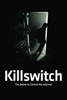 Killswitch online streaming