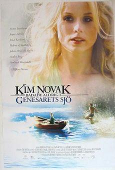 Ver película Kim Novak nunca estuvo aquí