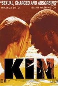 Ver película Kin