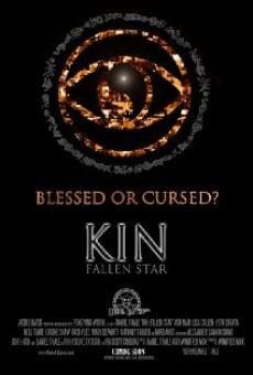 Kin: Fallen Star online