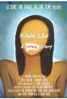 Ver película Kinda Like a Love Story