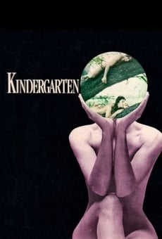Ver película Kindergarten