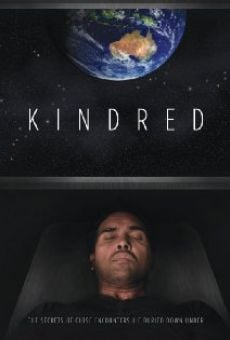 Ver película Kindred