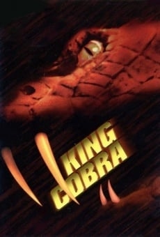 King Cobra on-line gratuito