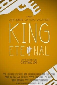 Watch King Eternal online stream