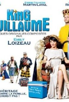 Watch King Guillaume online stream