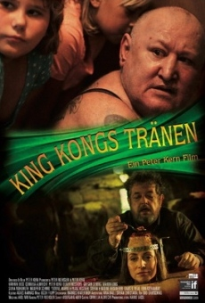 King Kongs Tränen on-line gratuito