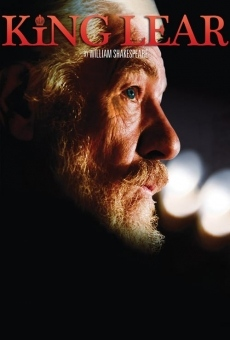 King Lear on-line gratuito