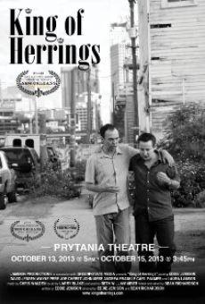 Watch King of Herrings online stream