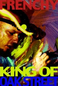 King of Oak Street on-line gratuito