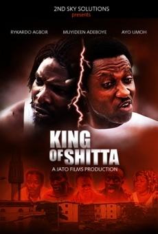 King of Shitta online kostenlos