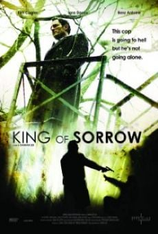 King of Sorrow on-line gratuito