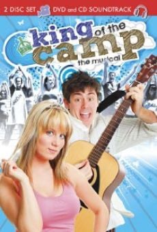 King of the Camp online kostenlos