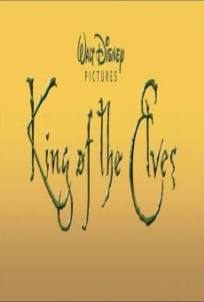 Ver película King of the Elves