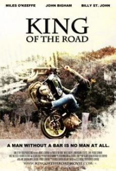 King of the Road online free
