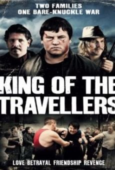 Ver película King of the Travellers