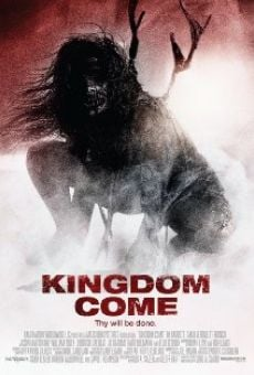 Ver película Kingdom Come