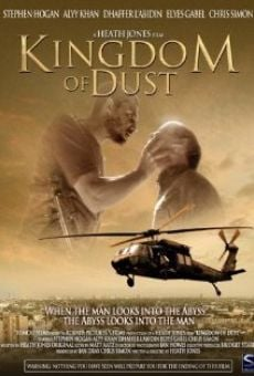 Ver película Kingdom of Dust