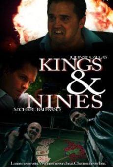 Ver película Kings & Nines