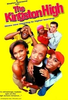 Ver película El instituto de Kingston