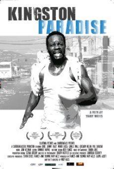 Kingston Paradise online kostenlos