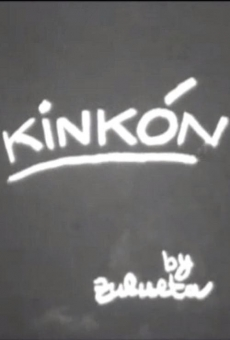Ver película Kinkón
