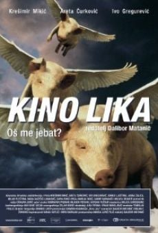 Kino Lika on-line gratuito