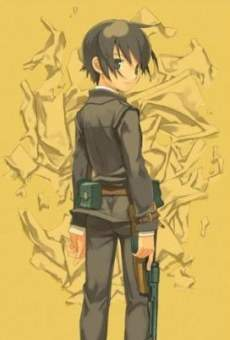 Ver película Kino's Journey: Life Goes On