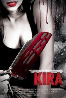 Kira online free