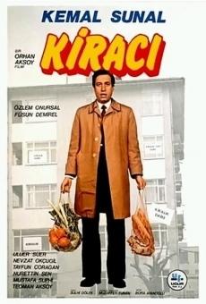 Ver película Kirac?