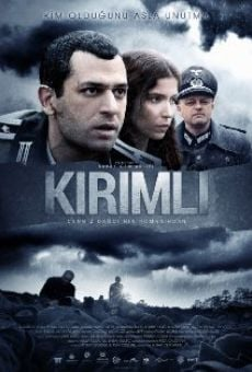Watch Kirimli online stream