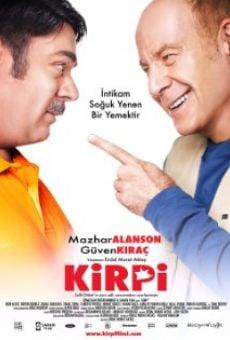 Kirpi online free