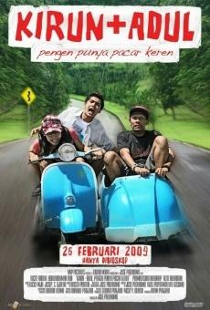 Ver película Kirun + Adul