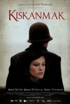 Ver película Kiskanmak