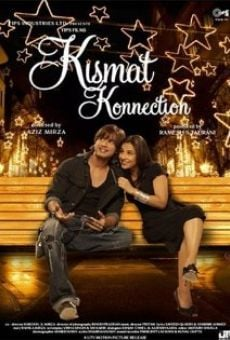 Ver película Kismat Konnection