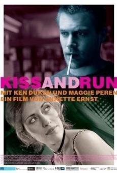 Ver película Besar y correr