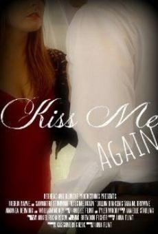 Ver película Kiss Me Again
