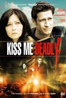 Kiss Me Deadly online free
