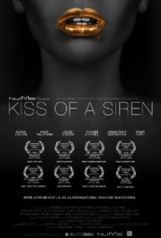Ver película Kiss of a Siren