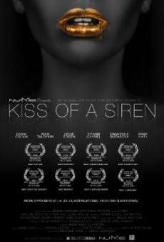 Kiss of a Siren en ligne gratuit