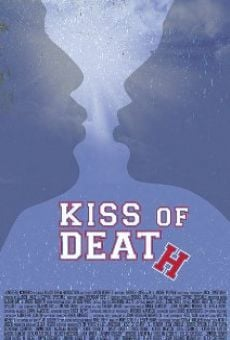 Kiss of Death online streaming
