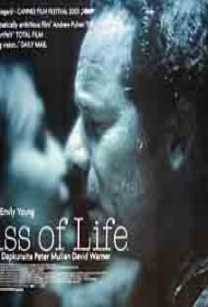 Kiss of Life online