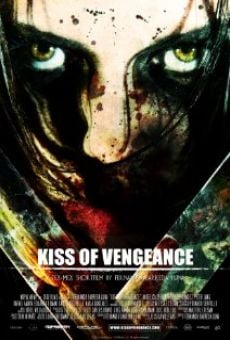 Ver película Kiss of Vengeance
