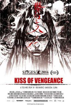 Kiss of Vengeance gratis