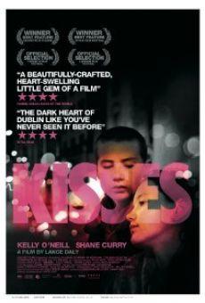 Ver película Kisses