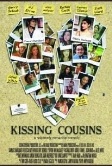 Kissing Cousins on-line gratuito