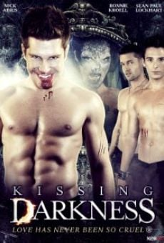 Kissing Darkness online free