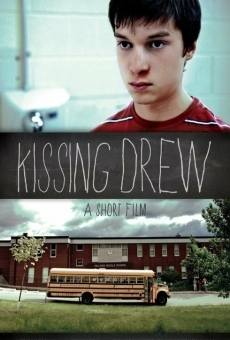 Kissing Drew on-line gratuito