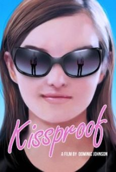 Kissproof on-line gratuito
