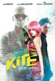 Kite on-line gratuito